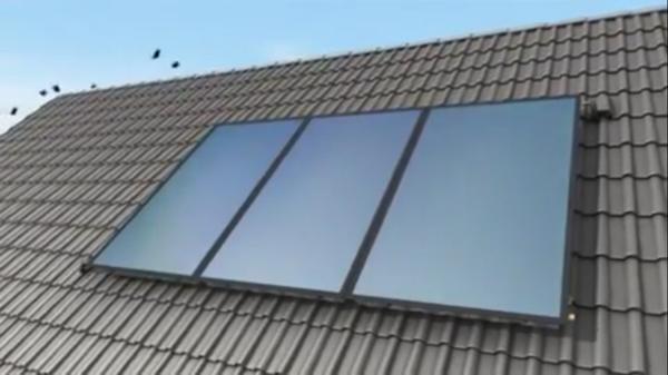 solnechnij-kollektor-1
