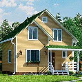reconstrukcia-doma-solnecnogorsk