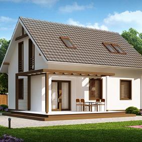sadovii-doma-solnecnogorsk